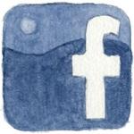 INTERNET TRENDS : QUE RETENIR DU RAPPORT 2013 DE MARY MEEKER ?